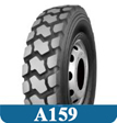 Lốp xe Aoteli A159