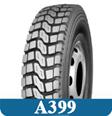 Lốp xe Aoteli A399