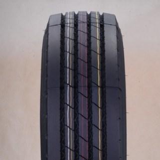 Lốp xe Zhongce 10R22.5 CR976