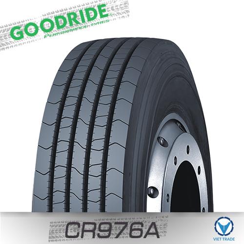 Lốp xe Goodride CR976A