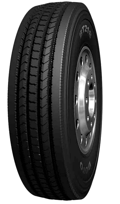Lốp xe Genco 11R22.5 FH158