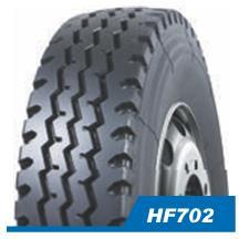 Lốp xe Hengfeng HF702