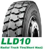 Lốp xe Leao LLD10