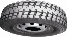 Lốp xe Long March 295/80R22.5 LM302