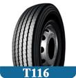 Lốp xe Aoteli 9.50R17.5 T116