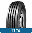 Lốp xe Yatai 7.50R16 T176